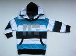 Max-Sweatshirt-42-0000-Aqua