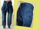 Zouave-spijkerbroek-H3153