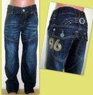 96-Jeans-Jongens-maat-122-128