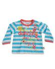 Shirt-Blue-Seven-40210-maat-56