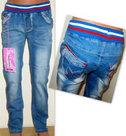 Skinny-Jeans-Blue-CU-06