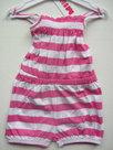 Jumpsuit-Pink-Wit-gestreept