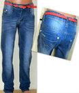 Skinny-Jeans-H05-maat-110-116