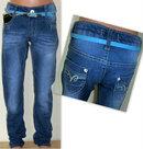 Skinny-Jeans-H06-maat-98-104