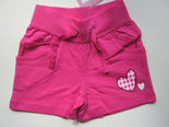 Short-Mix-Pink-22-0019-maat-92