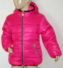 Winterjas-T-01-Pink-maat-86-92