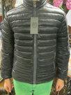 Winterjas-Zwart-maat-XL
