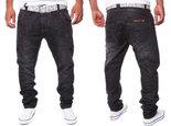 Jeans-Fadnoble-FDB-maat-34