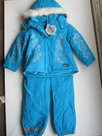 Skipak-Blauw-maat-104