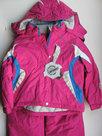 Skipak-Pink-maat-104