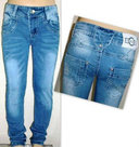 Skinny-Jeans-ZX-009-maat-122-128