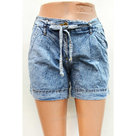 Short-Dames-Denim-maat-40