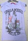 Tshirt-Meisjes-32-0006-Paars-maat-140
