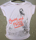 Tshirt-Meisjes-33-0083-maat-140