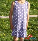 Jurkje-Meisjes-22-0015-Lila-maat-116