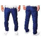 Jeans-Jeansnet-Heren-maat-36