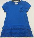 Blue-Seven-Jurkje-Blauw-maat-98
