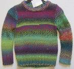 Blue-Seven-Pullover-meisjes-maat-98