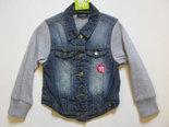 Blue-Seven-Jeans-Jack-meisjes-maat-98