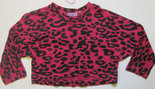 Mix-Panter-Shirt-22-0556-Pink-maat-116