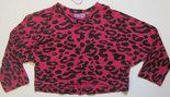 Mix-Panter-Shirt-22-0556-Pink-maat-116