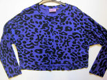 Mix-Panter-Shirt-22-0556-Paars-maat-110