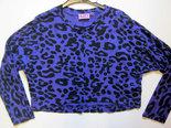 Mix-Panter-Shirt-22-0556-Paars-maat-116
