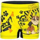 Paw-Patrol-Boxer-Geel-maat-2-3-(=-92-98)