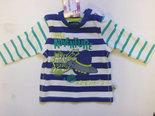 Baby-Shirt-Blue-Seven-maat-56