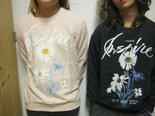 Sweater-Inspire-Roze-maat-M