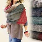 sjaals-meerdere-kleurenblokken