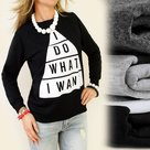 Sweater-Do-Antraciet-maat-S