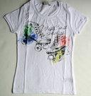 Blue-Seven-Tshirt-50379-Wit