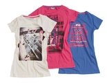 Blue-Seven-Tshirt-50380-Pink-maat-140