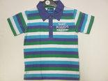 Polo-Tshirt-Jongens-maat-110