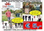 MODESHOW-11-APRIL-2019-20.00-UUR