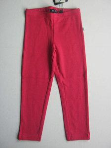 Blue Seven Legging Lang Meisjes Pink