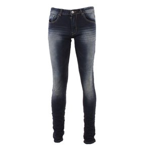 Yes Boy HEREN spijkerbroek / Jeans