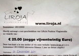 Geschenkbon-25-Euro