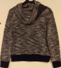 Blue-Seven-Sweater-Meisjes-maat-152
