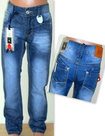 Jeans-Denim-Blue-H1352