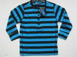 Max-Shirt-41-0527-Blauw
