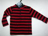 Max-Shirt-41-0527-Rood