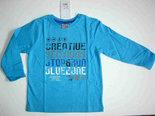 Blue-Seven-Shirt-85556-Oceaan-Blauw