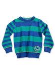 Pullover-Blue-Seven-81665-maat-98