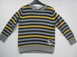 Pullover-Blue-Seven-86563-maat-98