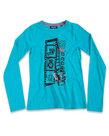 Shirt-Blue-Seven-55574-Lagune