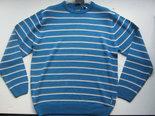 Pullover-Blue-Seven-36981-Cyaan-Blauw