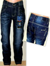 Jeans-LYT-25-Dark-Blue