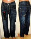 Jeans-ChiLong-Jongens-Dark-Blue